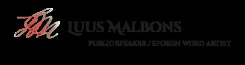 Luus Malbons